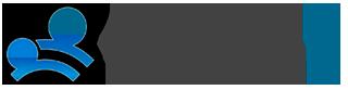 Logo-MiProfesionalYat